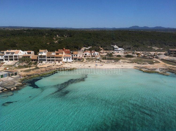 Visiting Mallorca's Cape De Formentor